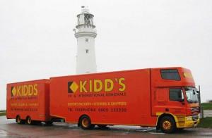 Kidds-Uk-edit